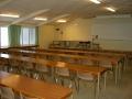 O.-Lektionssal-Trelleborg-By-15